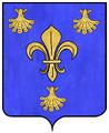 Blason La Chapelle-du-Lou-35060.png