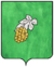 Blason Marcilly-d'Azergues-69125.png