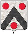 Blason Domagné-35096.png