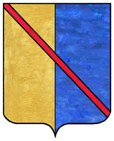 Blason Marcilly-le-Châtel-42134.png