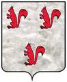 Blason Saint-Malon-sur-Mel-35290.png