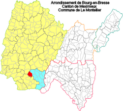 01260 - Carte administrative - Le Montellier.png