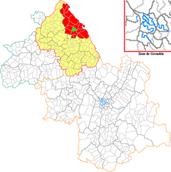 38 - Carte administrative - Canton - Morestel.png