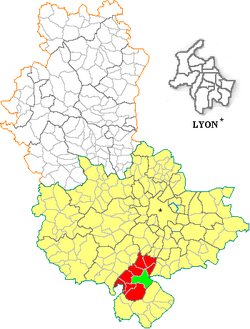69 - Carte administrative - Canton - Givors.png