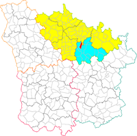 58075 - Chitry-les-Mines carte administrative.png