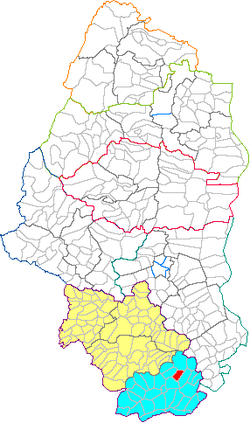 68363 - Werentzhouse carte administrative.png