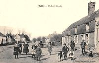 80744 - Tailly - Le village.jpg