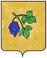 Blason Bry-59116.png