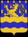 25 - Blason - Doubs.png