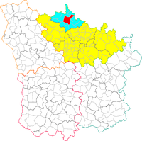 58079 - Clamecy carte administrative.png