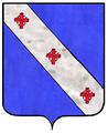 Blason Auchy-lez-Orchies-59029.png