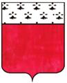 Blason Lanvollon-22121.png
