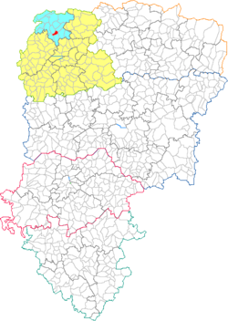 02451 - Magny-la-Fosse carte administrative.png