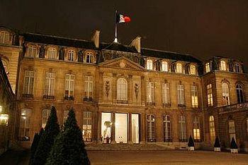President palais elysee.jpg