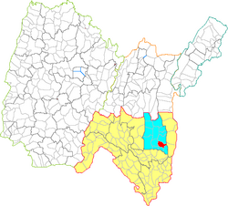 01097 - Chavornay carte administrative.png