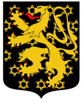 Blason Noailly-42157.png