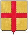 Blason Quemper-Guézennec-22256.png
