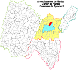 01011 - Carte administrative - Apremont.png