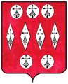 Blason Hénansal-22077.png