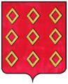 Blason Saint-Caradec-22279.png