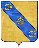 Blason Beaumont-Village-37023.png
