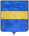 Blason Beaurepaire-sur-Sambre-59061.png