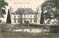 42127 Mably-Chateau-Mairie.jpg