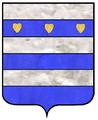 Blason Brunémont-59115.png