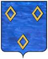 Blason Lannilis-29117.png