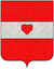 Blason Offemont-90075.png
