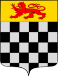 Blason Caours 80171.png