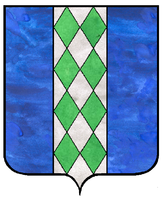 Blason Argeliers-11012.png