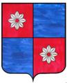 Blason Pléhédel-22178.png