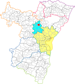 67005 - Alteckendorf carte administrative.png