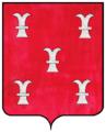 Blason Saint-Gondran-35276.png