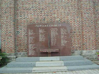 Flers monument aux morts 26.9.2011.jpg