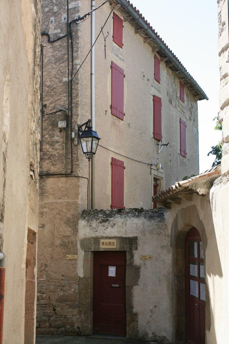 12072 - Comprégnac Mairie.jpg