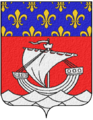 75 - Blason - Paris.png