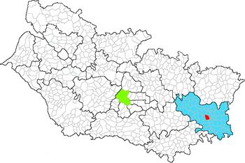80568 - Morchain - carte administrative N.png