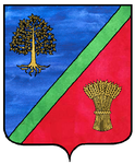 Blason Chevilly-45093.png
