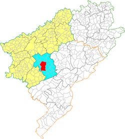 25434 - Ornans carte administrative.png
