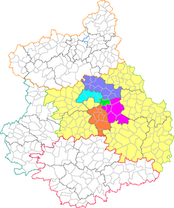 28085 - Chartres carte administrative.png