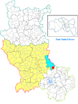 42102 - Grammond carte administrative.png