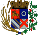 51185 - Blason - Courgivaux - Site.png