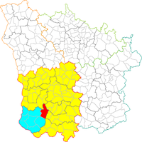 58148 - Luthenay-Uxeloup carte administrative.png