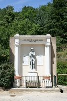 42132 - Malleval Monument aux morts.jpg