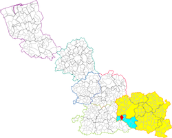 59099 - carte administrative - Bousies.PNG