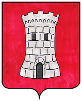 Blason Excideuil-22164.png