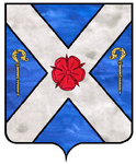 Blason Guilly-45164.png