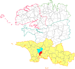 29170 - Plomelin - carte administrative.png